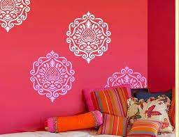 wall stencils design plush wall design stencils layout minimalist stenciling is an excellent way to produce wall stencils design
