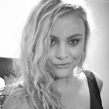 Trina Foreman (trinalforeman) – Profile   Pinterest