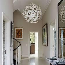 lighting for halls. butterfly light shade lighting for halls t