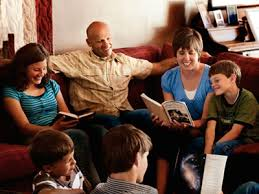 family home evening ideas lds. 2015 marks two milestones for family home evening ideas lds s