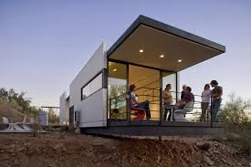 Small Picture Tiny House Videos Modern Tiny House
