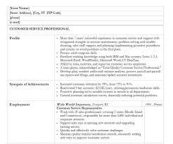 resume template best templates for freshers in 89 interesting resume template