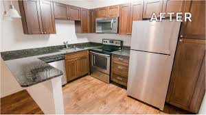 One Bedroom Apartments Gainesville Fl Elegant Gainesville Ga Townhomes For  Rent Low In E Apartments Fl