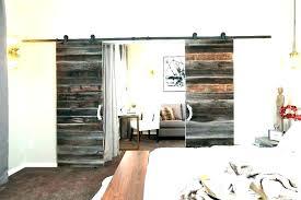 where to a barn door modern sliding barn door designs kitchen sink barn doors
