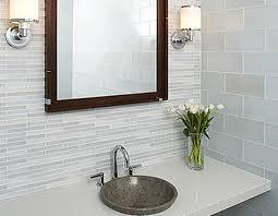 modern bathroom floor tiles. Plain Bathroom Modern Bathroom Tile With Floor Tiles F
