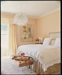 Lovely Black And White Home Tip To Best 25 Peach Bedroom Ideas On Pinterest Peach  Rug Peach Paint