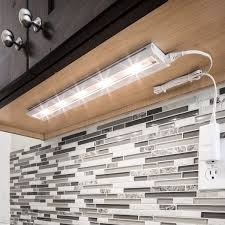 cabinet lighting aztec lightings under cabinet track lighting options design best under cabinet track
