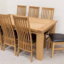 luxury inspiration high back wood dining room chairs wooden table chair manufacturer in delhi india by