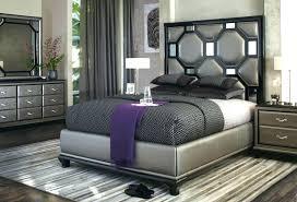 Nice Bedroom Sets For Under 500 Dollars Bedroom Sets Under King Bedroom Sets  Under Home Design Ideas . Bedroom Sets For Under 500 Dollars Queen ...
