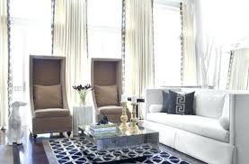 beautiful living room curtains beauty modern curtain ideas for living room house beautiful living room curtains
