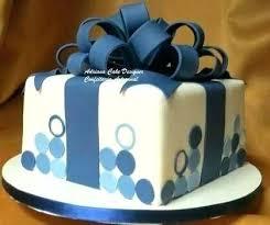 Birthday Cakes For Men Walmart Birthday Cake Menu Redlinesmonitorinfo