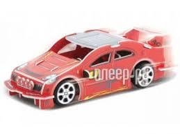 Купить <b>Pilotage</b> Спортивная машина Red RC39881 по низкой ...