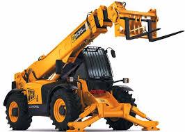 Jcb 535 125 Lifting Chart Jcb Side Engine Loadalls 535 125 Hi Viz 535 140 Hi Viz