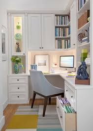 amazing small office. amazing small office space ideas 20 home designs for spaces s