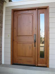 67 Plywood Main Door Design Style with Price for Indian Homes