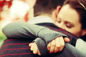 Αποτέλεσμα εικόνας για αγκαλιά