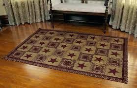 texas area rugs star rug texas longhorn area rugs texas lone star area rugs