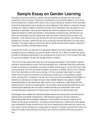 my opinion essay writing country nigeria