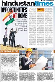 ht discusses growing opportunities for top talent in zoom