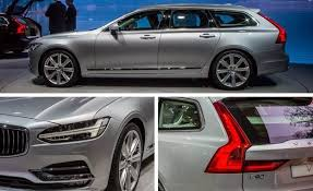 2018 volvo v90. fine 2018 view 47 photos inside 2018 volvo v90 n