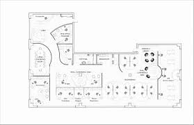 the office floor plan. The Office Floor Plan Awesome Home Fice Plans Examples Contract I Pinterest