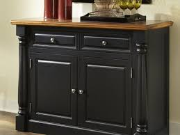 black sideboards and buffets. Wonderful And Elegant Black Sideboard Buffet  Sideboards U0026 In And Buffets C