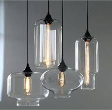 glass blown pendant lighting. Glass Blown Pendant Lighting Ing Hand Mini Lights Uk S