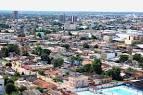 imagem de Porto Velho Rondônia n-18