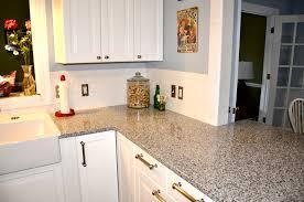 new black and white countertop best granite quartz marble cabinet kitchen laminate bathroom checd