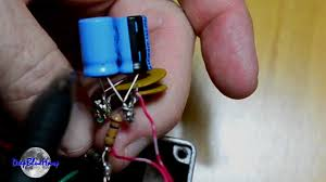 mute switch construction mute switch construction