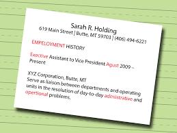 Build A Free Resume Online Therpgmovie