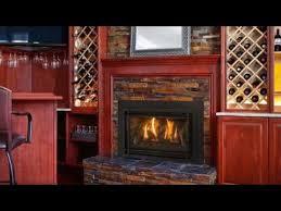 lynden sheet metal fireplaces bellingham wa lynden sheet metal inc youtube