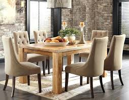 round pine dining table the pine dining room chairs crafty photo of honey pine dining table round pine dining table