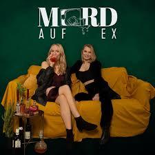 MORD AUF EX