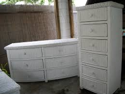 Pier One White Wicker Bedroom Furniture Awesome Comfortable White Wicker Furniture Pier Geyeaqpcdcifen