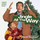Jingle All the Way [TVT]