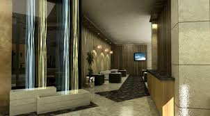office interior design photos. Office Interior Designs Design Photos