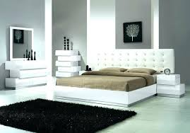 contemporary white dresser – imbackingbob.com
