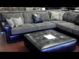 robert michaels clic sectional couch vdub furniture
