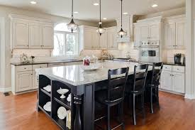 hanging pendant lights over kitchen island innovative best design assoates copper height to hang above