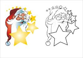 Christmas For Kids Christmas Coloring Pages 58 Christmas Kids Printables Coloring