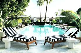 pool patio decorating ideas. Contemporary Decor Outdoor Pool And Patio Black White From Furniture Decorating  Ideas Pinterest Intended P Pool Patio Decorating Ideas