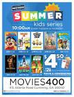 movies+400