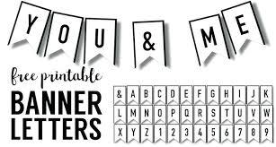 Templates Alphabet Letters Best Alphabet Templates Ideas On Letter With Block Letters