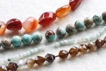 The Bead Hole Size Guide Potomacbeads Blog