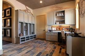 office built in furniture. large image for home office built in file cabinets cork board ideas traditional with furniture