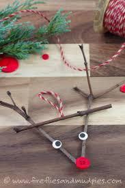 788 best Kids\u0027 Christmas Activities images on Pinterest   Kitchen