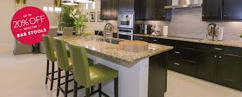 breakfast bars furniture. Kitchen Modern Breakfast Bar Stools Uk Inside Chairs Tables Barstools Co Bars Furniture B