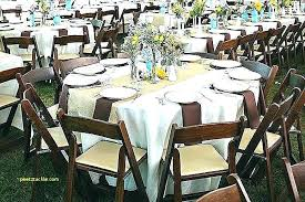 what size tablecloth for 5ft round table what size tablecloth for round table tablecloth round table