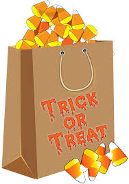 trunk or treat candy clipart. Simple Clipart Cliparts Candy Treat 2802133 License Personal Use On Trunk Or Clipart A